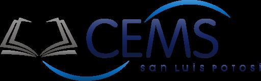 Centro de Estudios Superiores, CEMS SLP
